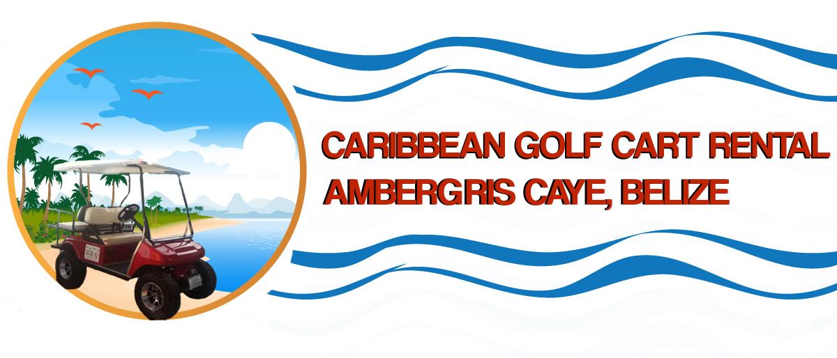 Action Divers Adventures Ambergris Caye Belize Golf