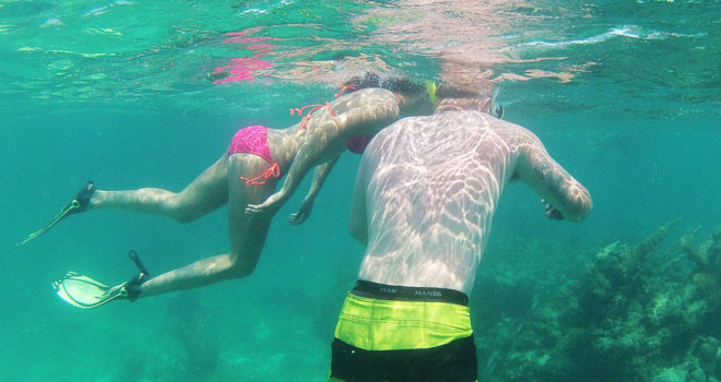 snorkeling-01