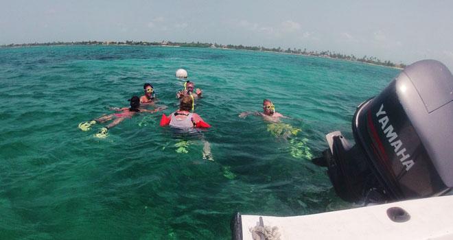 snorkeling-02